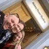 Eit reisebrev frå Abbey Road i London.