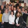 Jubilantar  i  Stord  kommune  i  2017