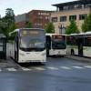 –  Har  busstoppa  våre  rett  plassering?