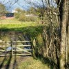 Kor  vart  det  kyststien  mot  Haga/Kviteluren?