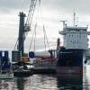 11  nye  vindmøller  på  veg  til  Fitjar-fjellet