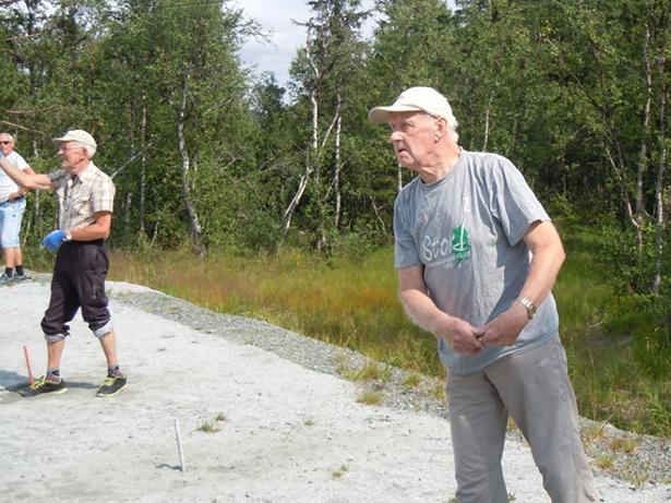 radøy single klubb
