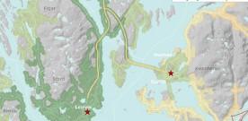 –  Sørleg  kryssing  av  Nuen  vil  knyta  regionen  tettare  saman