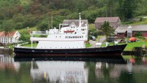lusterfjord_072016