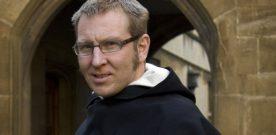 Bror  Haavar  Simon:<br/>  «Martin  Luther  og  reformasjonen  sett  frå  katolsk  perspektiv»