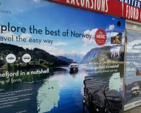 –  Men  ingen  tips  om  å  reisa  til  Sunnhordland