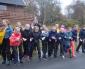 «Farmen»-teambuilding  på  Føyno