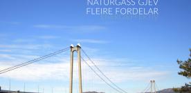 Nærmare  40  mill.  kroner  til  biogassfabrikk