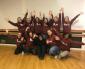 """""""I  have  a  dream""""  –  konsert  med  Ungdomskoret  –  Stord  kulturskule"""